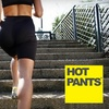 64% Off Pair of Weight-Loss Hot Pants from Zaggora