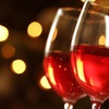 Up to 54% Off Winery Tour at Chateau Bianca Winery
