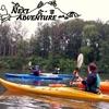 Half Off Kayaking Tour