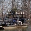 Up to 75% Off Bowfishing Outing in Hermitage