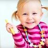 52% Off Four-Month Junior Preschool Enrolment