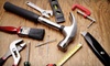 Hamilton True Value - Lawrence: $10 for $20 Worth of Home-Improvement Goods and Services at Hamilton True Value in Lawrence