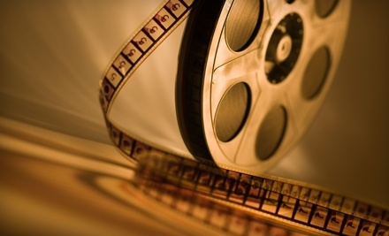 Gold Coast International Film Festival June 1 - June 5 - Gold Coast International Film Festival in Great Neck