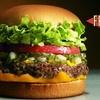 52% Off at Fatburger