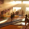 63% Off Gymnastics Classes in Euless