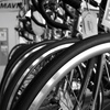 58% Off Bicycle Tune-Up