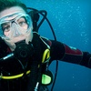 53% Off Scuba Lesson for Two in Fairfield