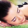 Up to 55% Off Massage in Butler Township