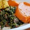 52% Off Vegan Soul Food at Souley Vegan