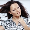 Up to 62% Off Haircut and Color in Peachtree City