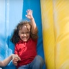 Up to 56% Off at Jump 'N Bounce in West Jordan