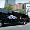 Half Off Vamoose Bus Ride Between Washington, DC & New York