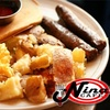 $10 for Breakfast or Lunch at Nina's
