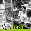 Half Off Thai Cooking Class