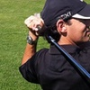 51% Off Golf Lesson in Kings Park