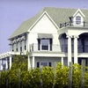 Half Off House Rental and Wine Tour Package at Vineyard in Athens