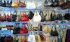 Hye Fashion - Edmonton: $30 for $60 Worth of Women's Clothing and Shoes at Hye Fashion