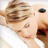 Up to 54% Off Massage at Spalon