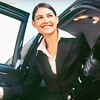 Up to 60% Off Airport Transportation