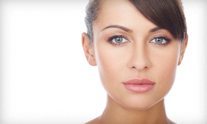 Permanent Cosmetic Solutions - North Brunswick: 15, 20, or 30 Units of Botox at Permanent Cosmetic Solutions in North Brunswick