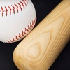 Up to 64% Off Batting Lessons in Hillsboro
