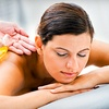 Up to 77% Off Acupuncture or Swedish Massage