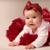 70% Off Photo Shoot and Mounted Portrait