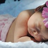 80% Off Portrait Package from JCZ Photography