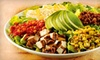 Chevys Fresh Mex - Multiple Locations: $9 for $18 Worth of Mexican Fare at Chevys Fresh Mex