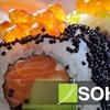 $6 for Sushi at Soho