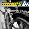 53% Off Bike Tune-up at Mike's Bikes