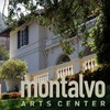 51% Off at Montalvo Arts Center