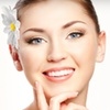 Up to 70% Off Facials or Peels in Hinsdale