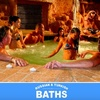 83% Off at Russian & Turkish Baths