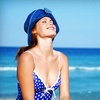Up to 62% Off Lipo B12 Injections