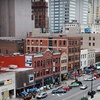 Up to 58% Off Downtown Tour for Two