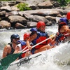 Up to 60% Off Whitewater Rafting