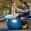 Up to 89% Off at Foster City Athletic Club