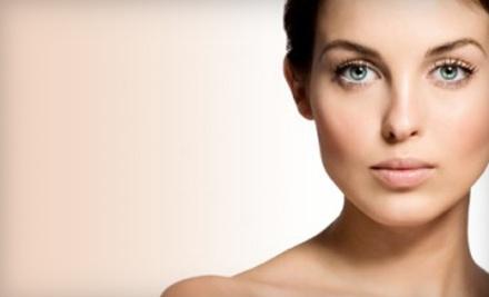 Liquid Facelift Centers: 20 Units of Botox - Liquid Facelift Centers in Middleton