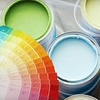 Half Off PPG Pittsburgh Paints Manor Hall Paint