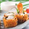 Up to 54% Off Dinner at Sasu Sushi in Sugar Land