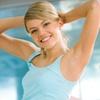 89% Off Women's Fitness Classes in Brighton