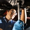 AAMCO Transmissions – Up to 57% Off Oil Change