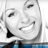 92% Off Orthodontic Exam at Boschken Orthodontics