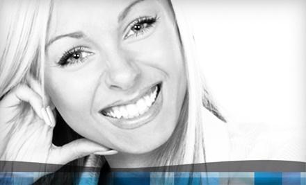 Boschken Orthodontics - Boschken Orthodontics in San Jose