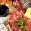 Up to 52% Off Wine Tasting in Napa