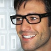 Up to 72% Off Eye Exams and Glasses in Reston