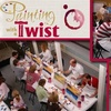 56% Off at Painting With a Twist
