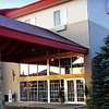Up to 51% Off Overnight Stay in Liberty Lake