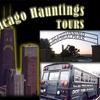 Half Off Chicago Hauntings Tour
